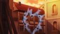 Fairy Tail Dragon Cry SKYWALKER EXPLOSION 09