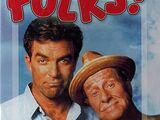 Folks! (1992)