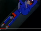 Scooby-Doo Meets the Harlem Globetrotters Preview WHINE, CARTOON - SHELL SCREAMING WHINE DOWN,