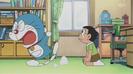 Doraemon 2005 Ep. 12B Hollywoodedge, Long Airy Whoosh CRT040206 (1)