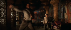 Indiana Jones and the Temple of Doom (1984) SKYWALKER, WHOOSH - INDY'S WHIP CRACKS.png