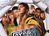 Jay and Silent Bob Strike Back (2001)