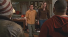 Malcolm in the Middle S04E18 Hollywoodedge, Swish 9 Single PE116801