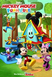 Mickey Mouse Funhouse.jpg
