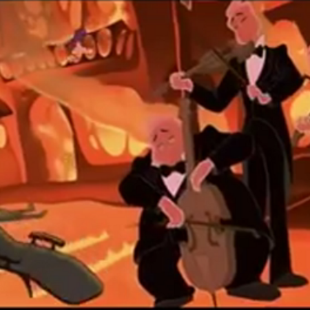 Osmosis Jones Hollywoodedge, Screams 2 Woman Singl PE133601 Double High Pitched.png
