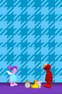 Sesame Street - Elmo's Musical Monsterpiece 02 22317