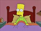 Simpsonsalarmclock03