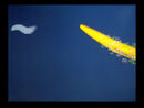 Stupor Duck Sound Ideas, CARTOON, AIRPLANE - JET PASS BY-1