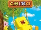 Chiro and Friends