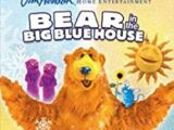 Bear in the Big Blue House: A Bear for All Seasons (2003)