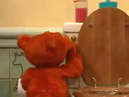 Bear in the Big Blue House Flush Sound Effect 2