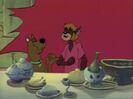 Scoobyreluctantwerewolf068