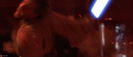 Star Wars - Episode III - Revenge of the Sith (2005) BEN BURTT PUNCHING SOUNDS (1)