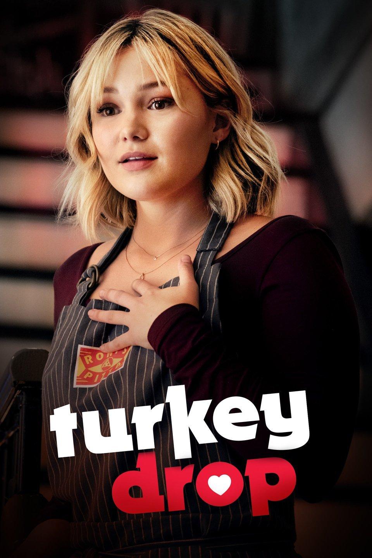 Turkey Drop (2019)