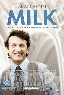 Milk (2008) Poster.png