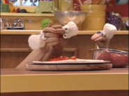 Oobi - Make Pizza! 00-03-20