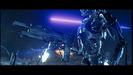 Terminator 2 Judgement Day SKYWALKER, EXPLOSION - MEDIUM SET-OFF WITH WHISTLE