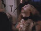 Young Indiana Jones - Masks of Evil (1997) SKYWALKER PUNCHING SOUNDS