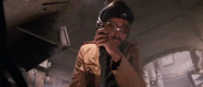 Indiana Jones and the Last Crusade - Tank Chase Full 6-50 screenshot