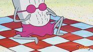 Patnocchio Jeff Hutchins Stomach Growls 1