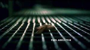 Prison Break Season 1 Opening Credits Scene (Intro) 1080p Full HD
