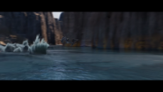 Star Wars - Squadrons - Hunted (2020) SKYWALKER, SCI-FI - DREAMWORKS LOGO SEQUENCE 02 (high pitched) and SKYWALKER, SPACECRAFT - TIE FIGHTER ROAR BY 01