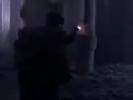 Young Indiana Jones - Masks of Evil (1997) Hollywoodedge, 357 Magnum Pistol Sho PE092801