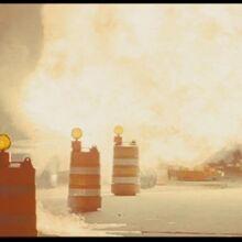 Bad Boys Explosion.jpg