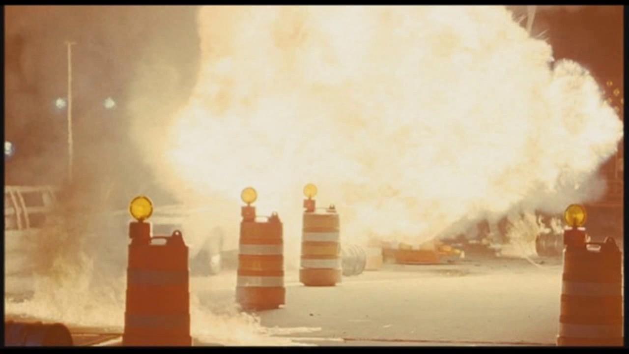SKYWALKER EXPLOSION 03