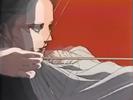 Bride of Deimos (1988) Anime Whoosh Sound 22 (whoosh part only) 2