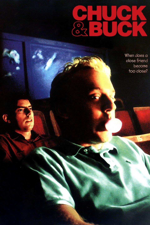Chuck & Buck (2000)