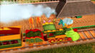 Dinosaur Train Hollywoodedge, Metal Creaks Machine FS015801 (High Pitched) (136)