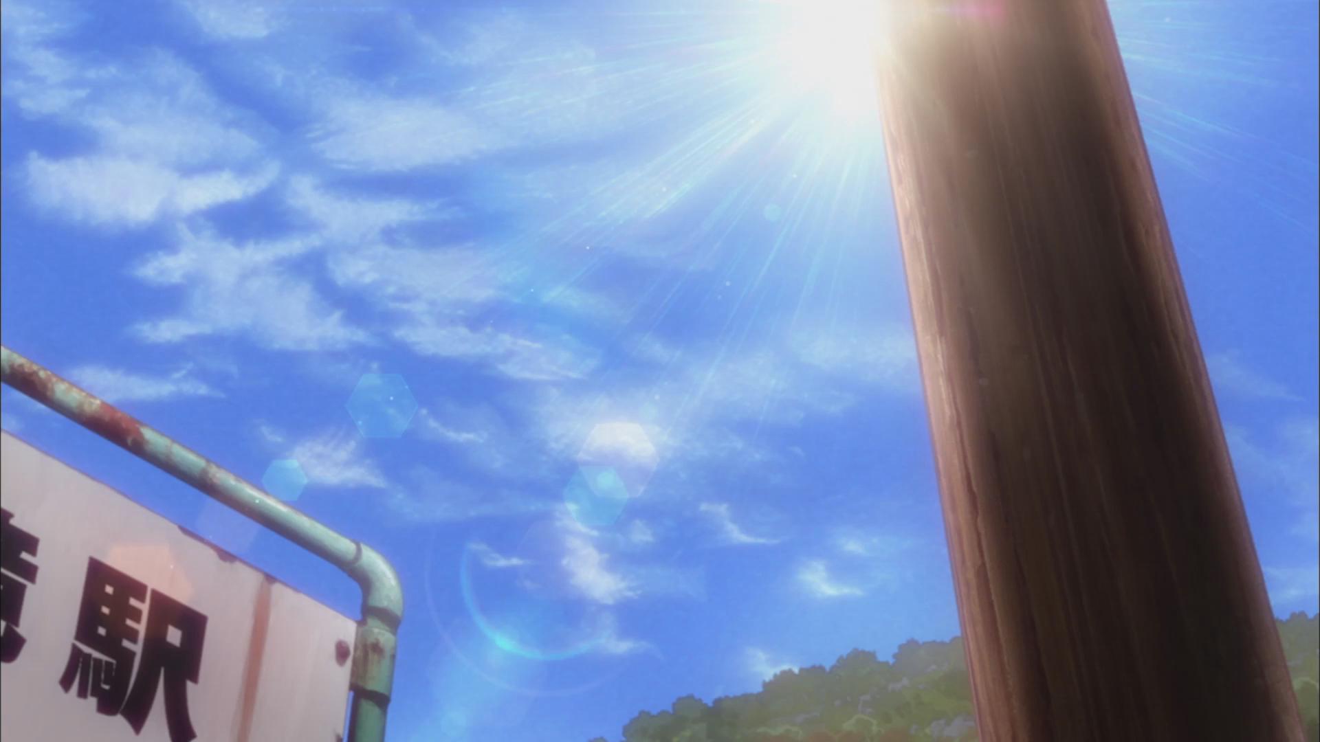 Anime Bird Chirp Sound 16