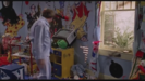 Problem Child (1990) Hollywoodedge, Cats Two Angry YowlsD PE022601 (5)