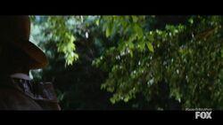 Raiders of the Lost Ark SKYWALKER, WHOOSH - INDY'S WHIP CRACKS.jpg