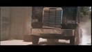 Terminator 2 Judgement Day SKYWALKER, METAL - BIG CLANK WITH SQUEAL