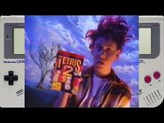 """Tetris 2 """"There's Bombs In It"""" (Game Boy-NES-Commercial)"""