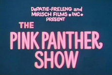 The Pink Panther Show.png