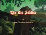 The Tin Soldier (1986)