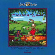 174923-the-tortoise-and-the-hare-windows-3-x-other.jpg