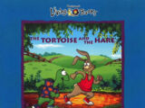 Living Books: The Tortoise and the Hare