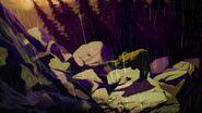 Bambi2-disneyscreencaps.com-6714