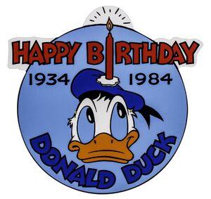 Happy Birthday Donald Duck.jpg