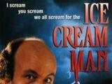 Ice Cream Man (1995)