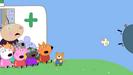 Peppa Pig Full Episodes The Ambulance