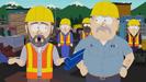 South Park Buddha Box Sound Ideas, HUMAN, BABY - CRYING 10