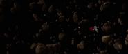 Star Wars - Episode II - Attack of the Clones (2002) SKYWALKER, SCI-FI GUN - ION CANNON GUN (1)