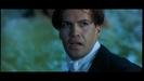 Titanic (1997) SKYWALKER, METAL - LONG, HEAVY METALLIC GROAN