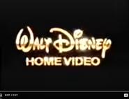 101 Dalmatians 1997 VHS Trailer Sound Ideas, DOG, POMERANIAN - SMALL DOG, BARKING, ANIMAL