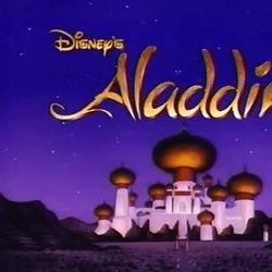 Aladdin: The Series